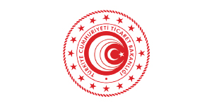 ticaret-bakanligi-logo